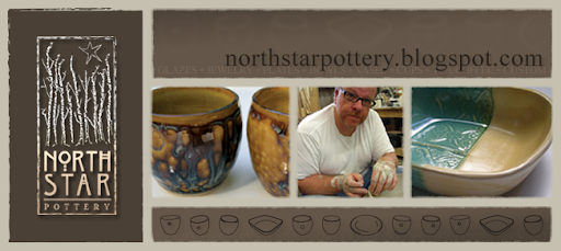 North Star Pottery