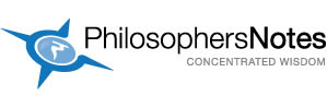 philosopher's notes