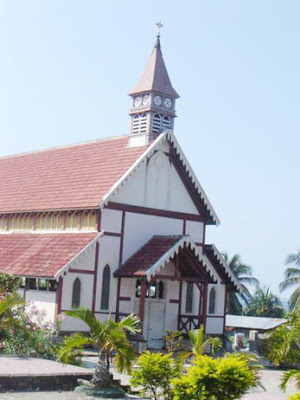 Koleksi gambar gereja katholik/kristen, church wallpapers