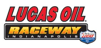 In the Groove with Lucas Oil Raceway