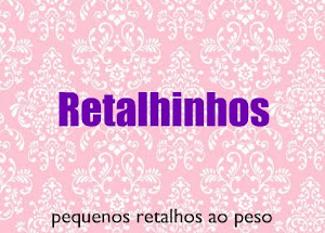 Retalhos
