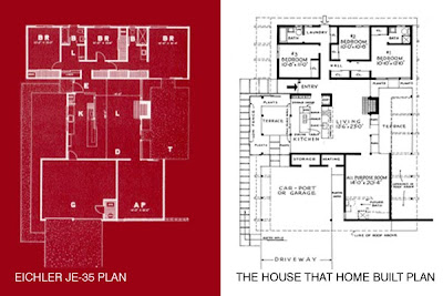 House Plans And Home Designs Free Blog Archive Eichler