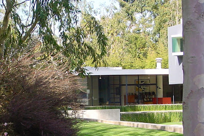 20 Most Iconic Modern American Homes - Home - EcoSalon