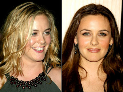 Alicia Silverstone Romance Hairstyles Pictures, Long Hairstyle 2013, Hairstyle 2013, New Long Hairstyle 2013, Celebrity Long Romance Hairstyles 2163