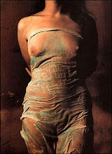 SAUDEK