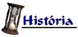 Abordagenshistoricas
