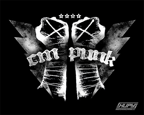 Punk Wallpaper Best