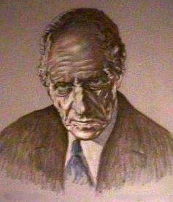Julián Centeya, César Tiempo