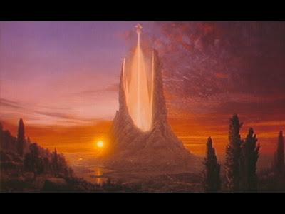 Demigod Story: Natura Tower [Cupos abiertos] Torre%2Bde%2Bmarfil