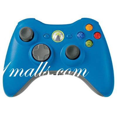 Xbox One Controller Driver Download 32 Bit