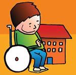 Insegnanti di sostegno per disabili: ecco la sentenza della Corte Costituzionale n. 80/2010