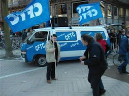 MoGIV:Marzo 2006 Strasburgo
