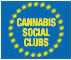 Cannabis Social clubs
