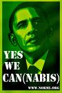 YES WE(ED) CANnabis