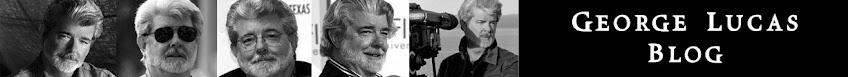 George Lucas Blog Fans en español
