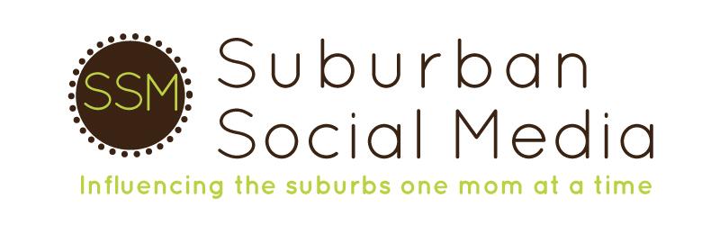 Suburban Social Media