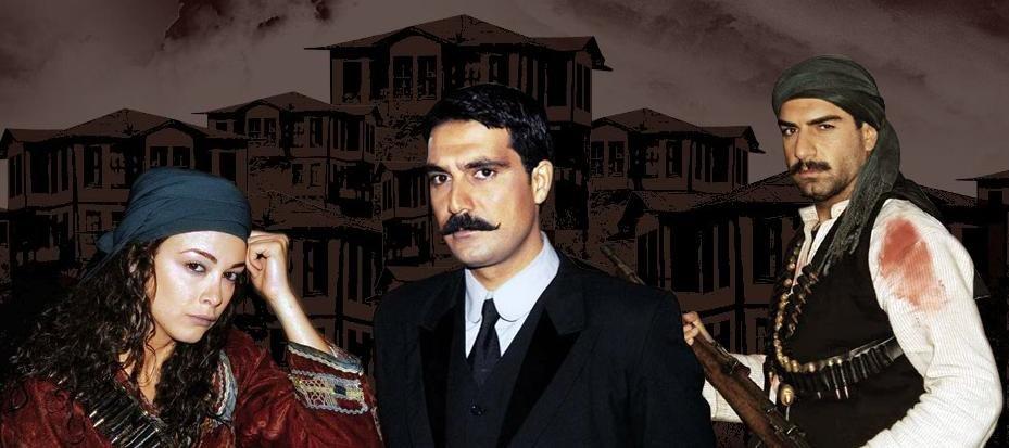 Mosalsal+sila+episode+60