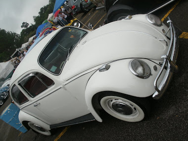VW 1964