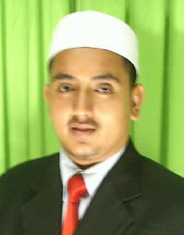 Profail Al Jaaby