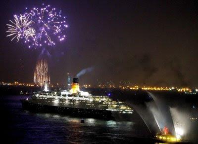 Famous Cruise# Cruceros