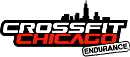 Chicago Endurance