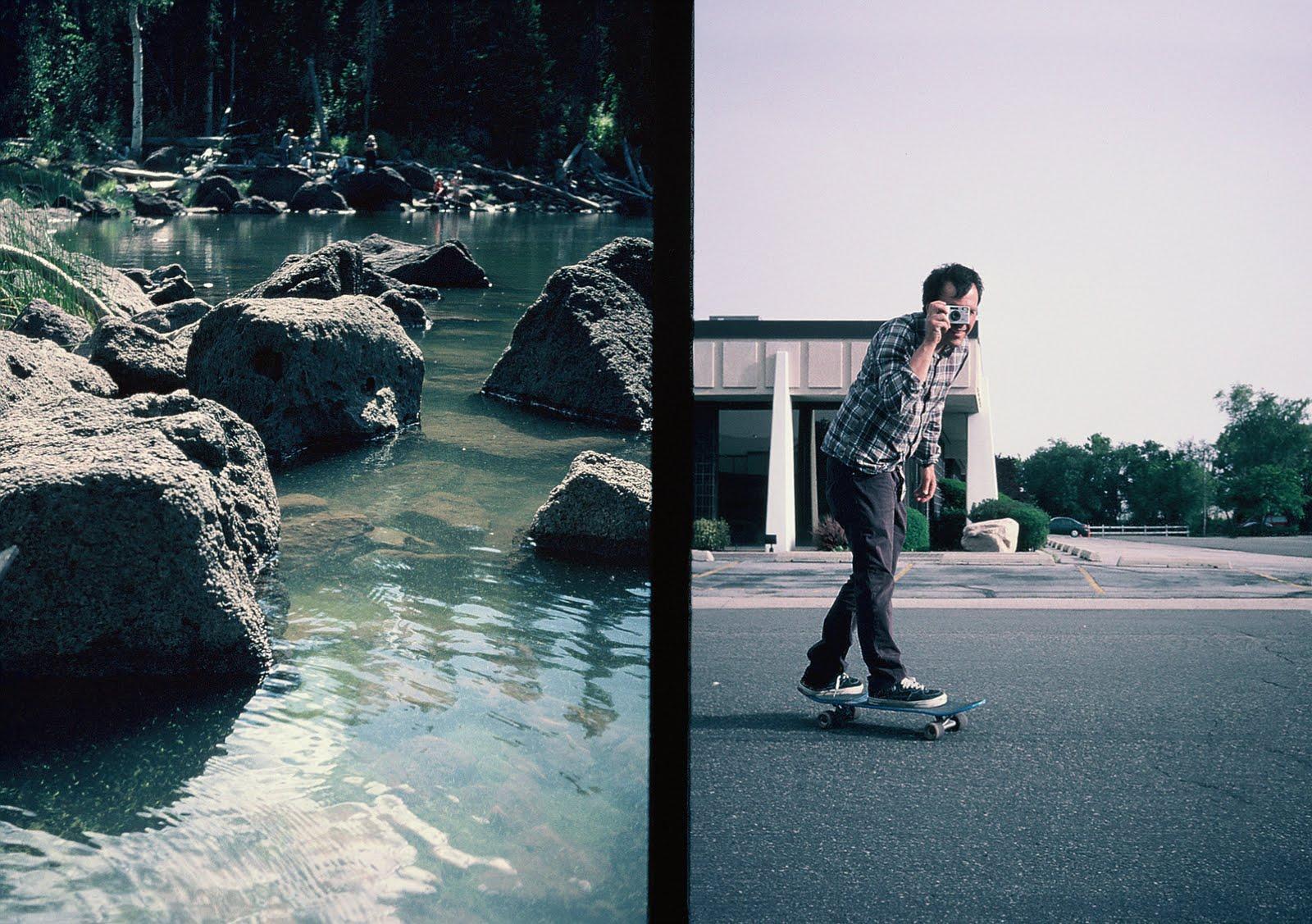 [wcphoto_sam+skate+salina+resevoir+half+frame]