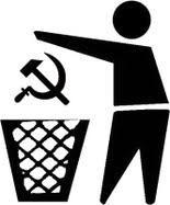 SSma Virgem em FÁTIMA1917: A Rússia espalharia os seus erros pelo mundo!