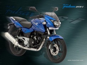 HARGA GAMBAR MODIFIKASI MOTOR SUPRA X 125 R,JUPITER Z MX,VEGA ZR,YAMAHA MIO SOUL,VARIO,BEAT 2010