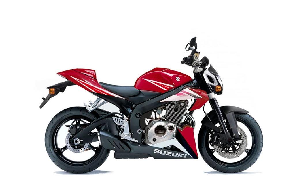 Modifikasi suzuki thunder 125 cc 2009 sport rider harga motor gambar modifikasi motor yamaha