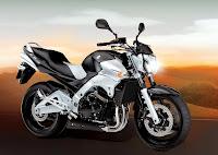 Modifikasi_Motor_Suzuki_GSR_250 cc_2010 fotos