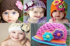 1Senses- Wholesale Branded Baby Clothes