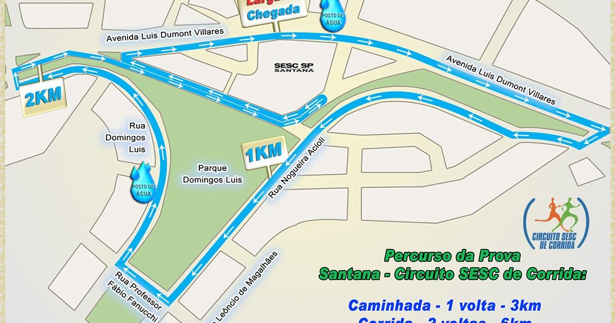Circuito Sesc De Corridas Etapa Pelotas : Projeto correr circuito sesc de corrida rua etapa