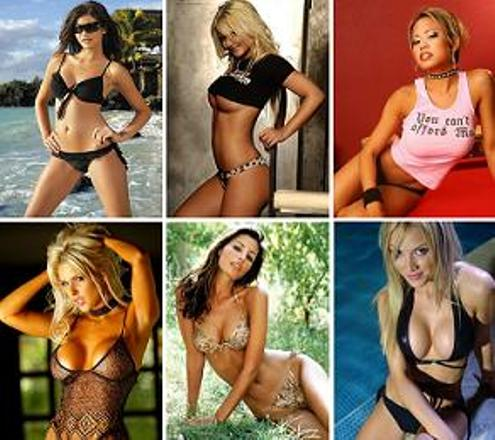 chicas sexis de guatemala. nudistas del chicas sexis