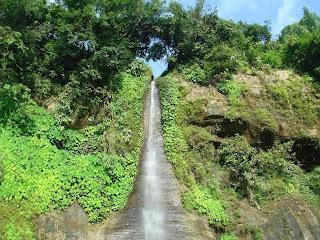 [Natural+Bangladesh+(18).jpg]