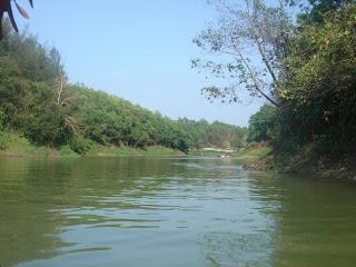 [Natural+Bangladesh+(19).jpg]