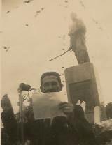 """Otra del """"centenario"""" de 1951:"""