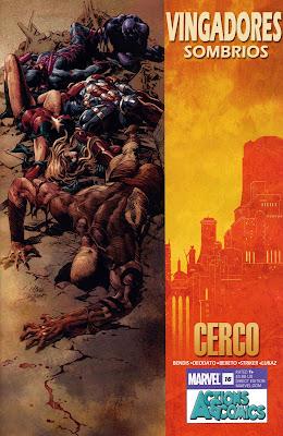 http://2.bp.blogspot.com/_mGDwtV1bN7o/S-y0MYcS_uI/AAAAAAAAAns/eKHhLPRzzV0/s400/Dark+Avengers+016001.jpg