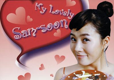 http://2.bp.blogspot.com/_mGICYeD6EeQ/SkM8rFJIBqI/AAAAAAAAAXs/tzP1dmnYV4E/s400/my-lovely-samsoon-banner.jpg