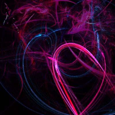 [superstring.jpg]