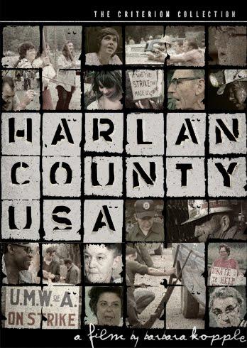 [harlancounty.jpg]