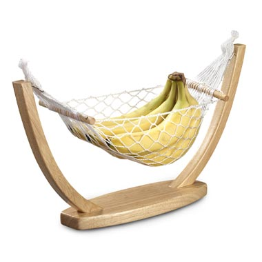 banana hammock jpg west coast casual coalition presents     casual seating  hammocks  rh   westcoastcasual blogspot