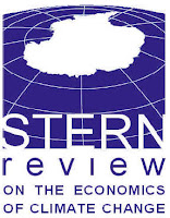 The Stern Review: widely acknowledged but systematically ignored