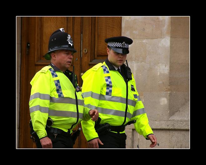 cops #2