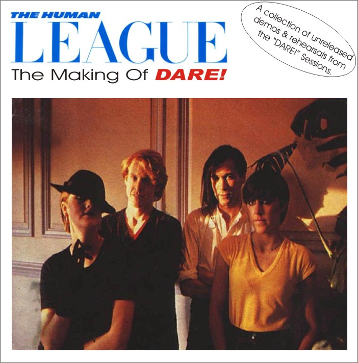 The Human League - Reproduction (Vinyl, LP, Album) at Discogs