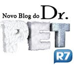 Blog do Dr. Pet