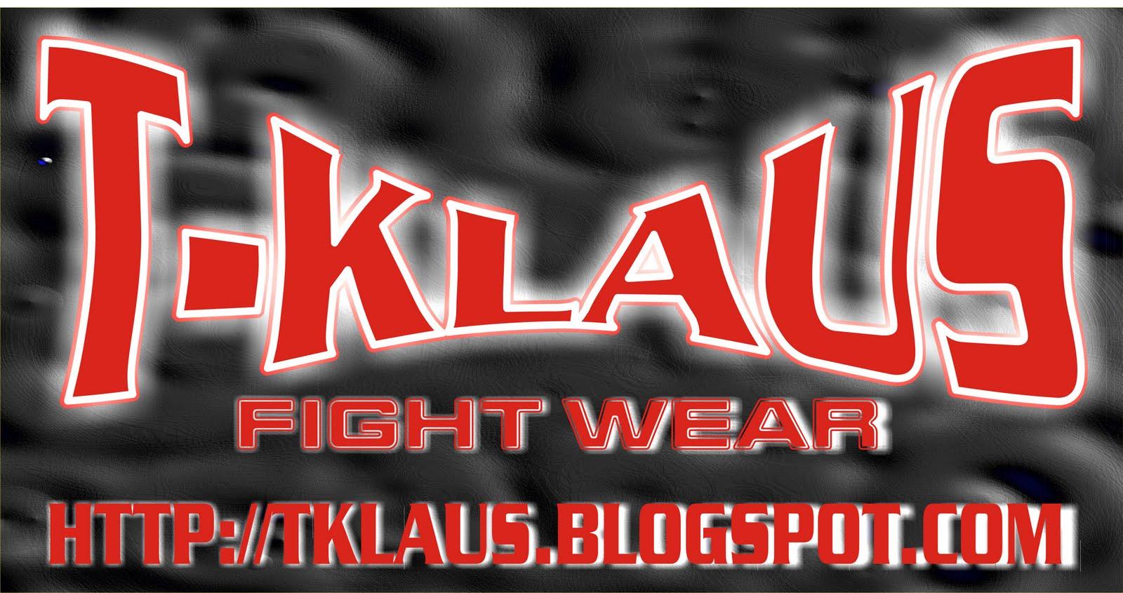T-Klaus Sport Wear