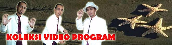 Video Program