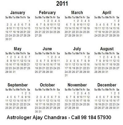 New Year Sachin Tendulakar Calendar 2011 Wallpapers Photos Selections
