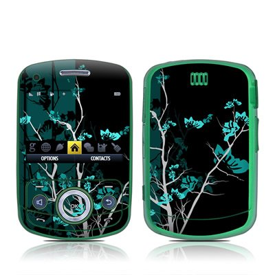 Concept Samsung Aqua Mobile Phone Design Photos Selections
