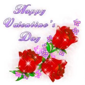 Beautiful valentine roses flowers art valentine roses photos